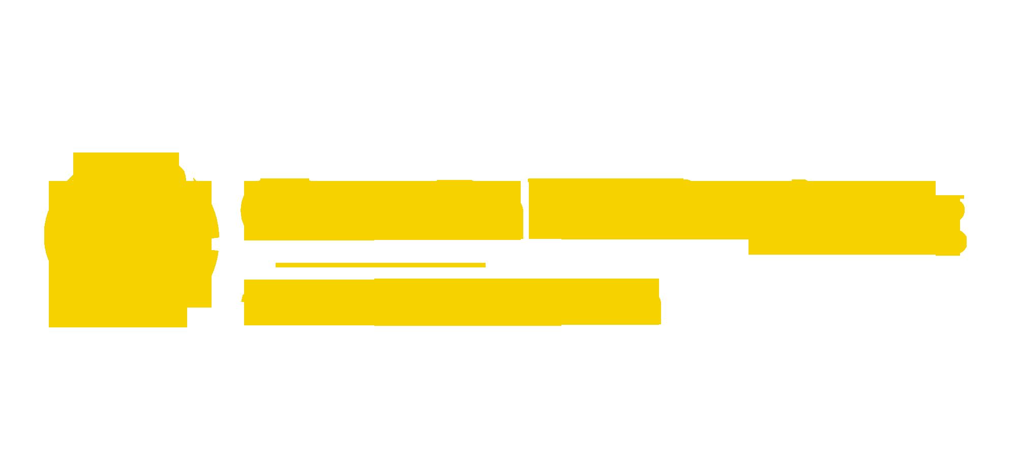 Fasten-Wollen